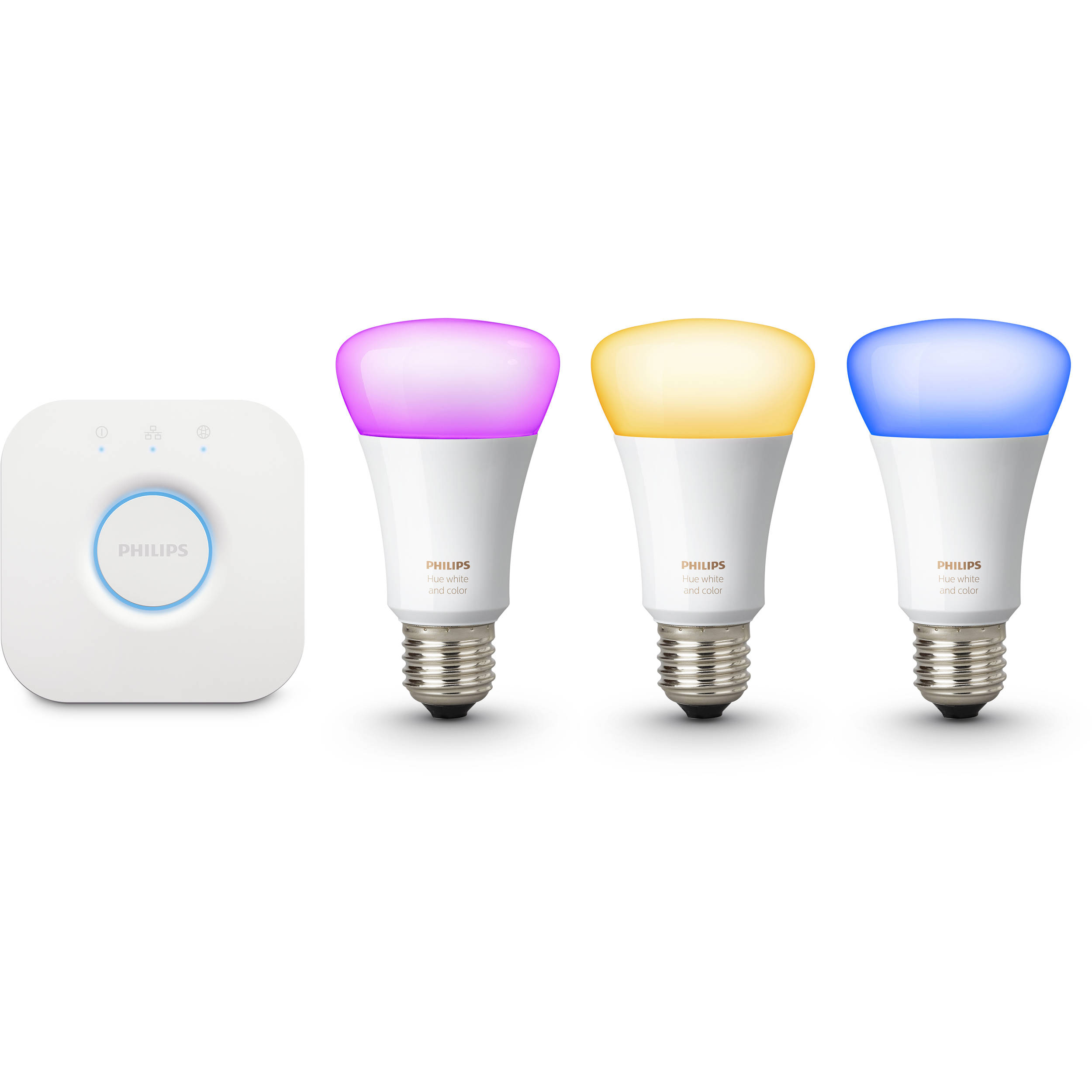 philips_464479_hue_white_color_ambiance_1302346.jpg