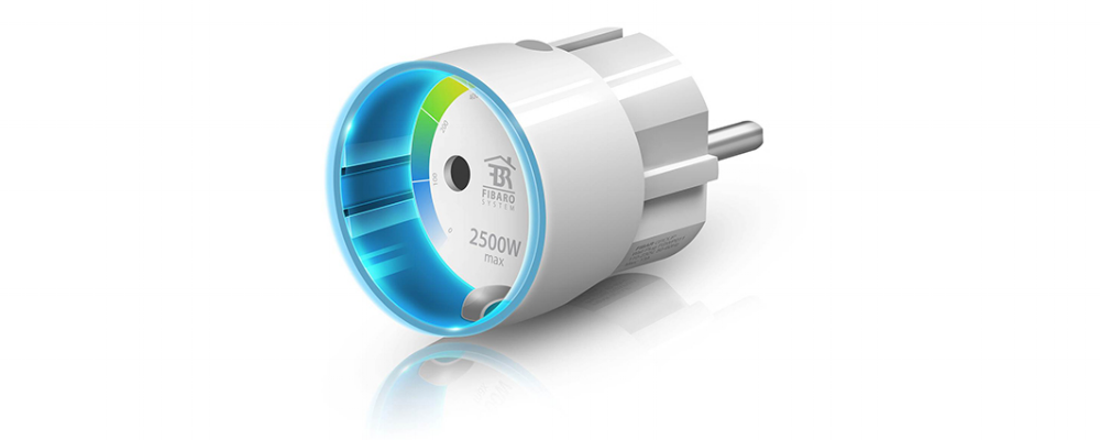 Smart Plugs - Find out exactly how much energy your appliances are using with Fibaro, Qubino Smart Plug 16A and Aeotec Smart Switch 6 smart plugs, and control them on the go. Or simply use the TKB Home TZ68G plug to turn your appliances on and off at any time, from anywhere.