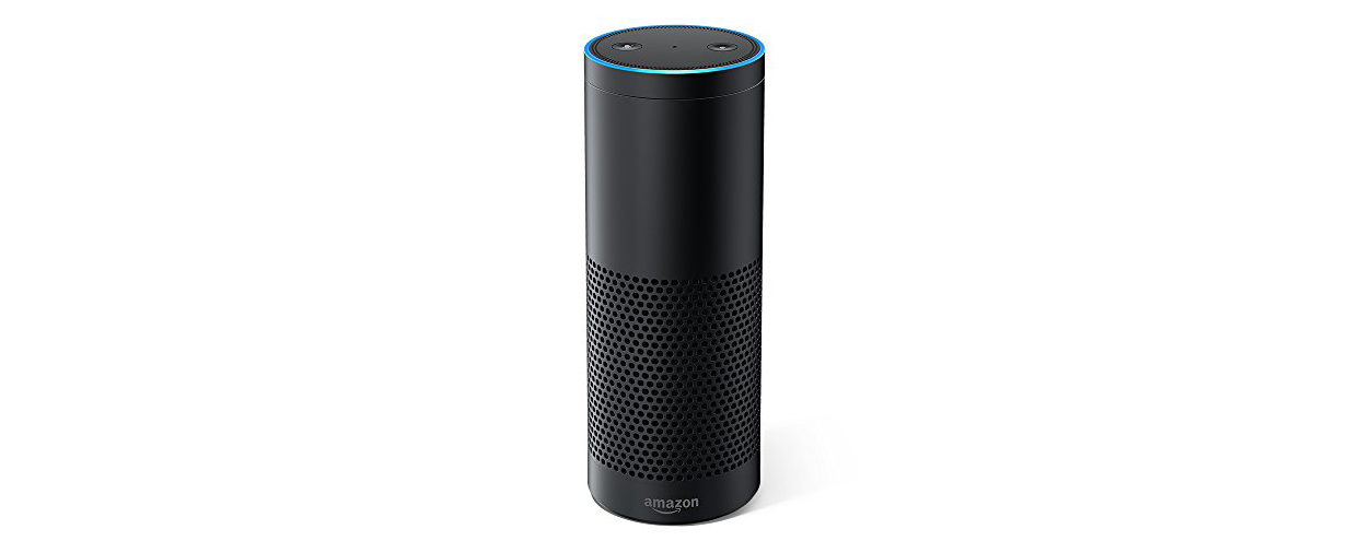 Amazon Alexa - Control Toon without raising a finger by voicing your wishes to Amazon's intelligent assistant Alexa, which works with Toon through Olisto. Changing your home's temperature is now easier than ever.
