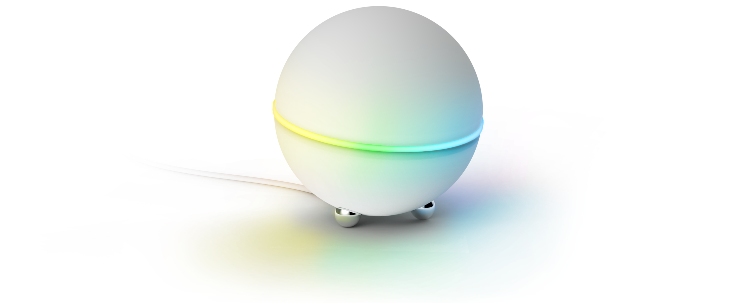 Athom Homey - Give Toon instructions by simply speaking to Homey. With Homey, Toon can even connect to hundreds of thousands of other smart devices. The possibilities are endless.