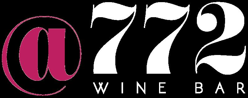 @772_Reversed_Logo_Csmaller.png