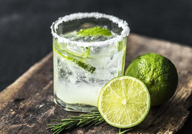 Between 5-8PM - $12 Cocktails