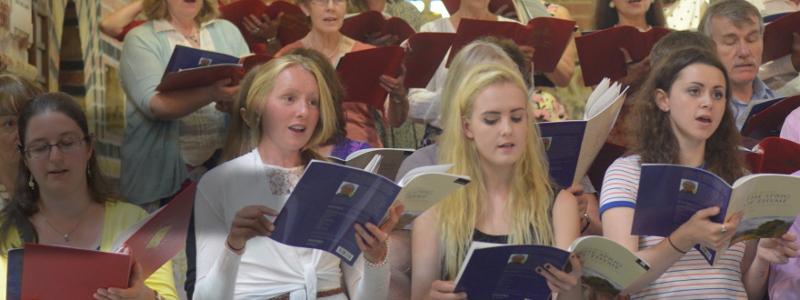 young singers EAC.jpg