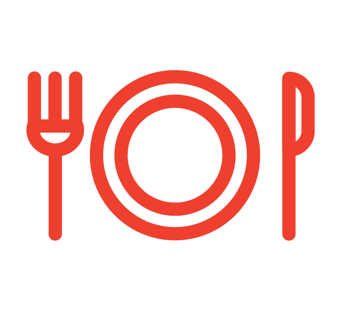 LUNCH ON DEMAND -