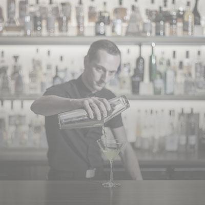 Emil's Bar -