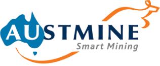 austmine logo 2.png