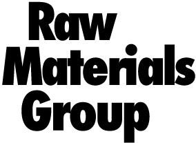 RMG Logo_300dpi.jpg