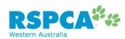 logo rspca.jpg