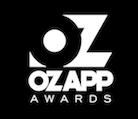 Ozapp awards logo.png