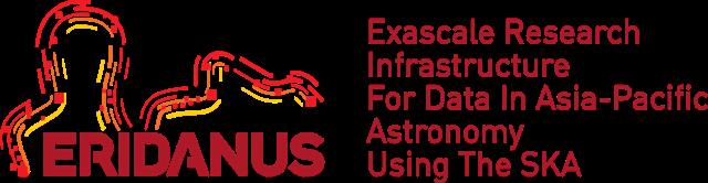 Eridanus logo SKAR.png