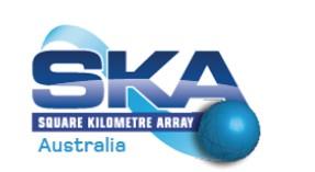 SKA logo 1.jpg