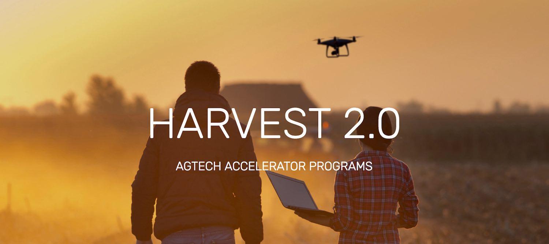 Harvest 2 wide intro.jpg