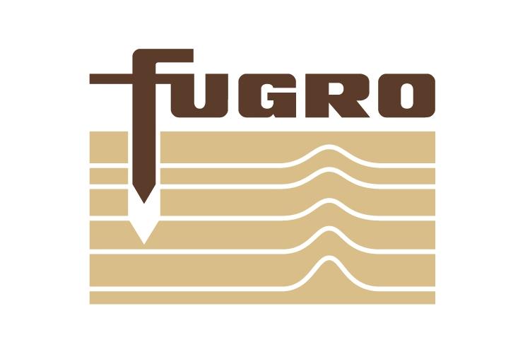 fugro logo.jpg