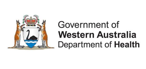logo-department-of-health-western-australia.jpg