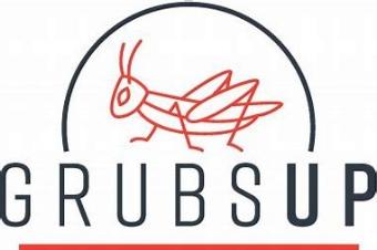 grubs up logo.jpg