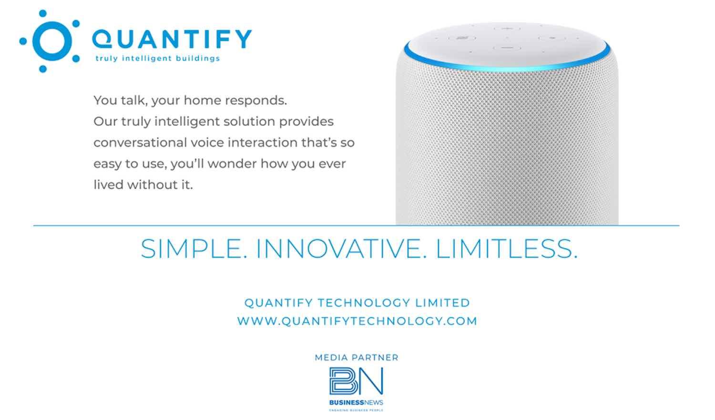 Quantify with BN.jpg