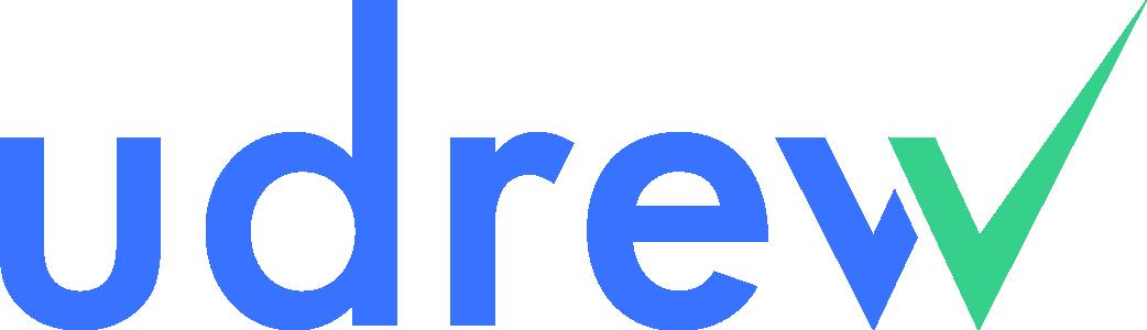 Udrew logo.png
