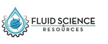 logo fluid science.jpg