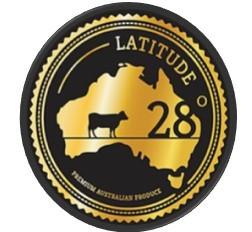 Latitude 28 Logo.jpg