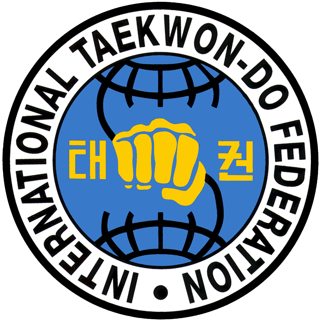 ITF_official_logo.png