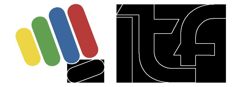 NEW_ITF_logo copy.png
