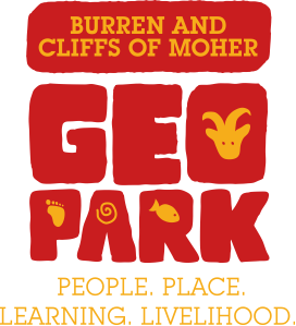 GeoPark.png