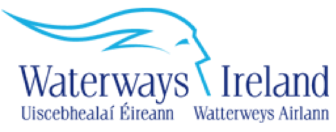 WaterwaysIreland.png