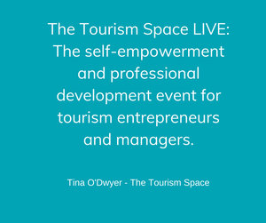 """The Tourism Space LIVE_ the self-empowerment and professional development event for tourism entrepreneurs and managers"" (3).jpg"