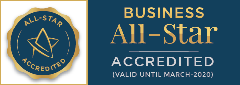 All-Star Accredited.png