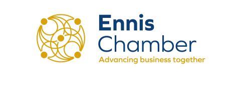 Ennis-Chamber-Logo-RGB resized.jpg