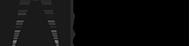 IAI-logo3.png