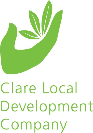 CLDC Logo.jpg