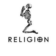 religion clothing