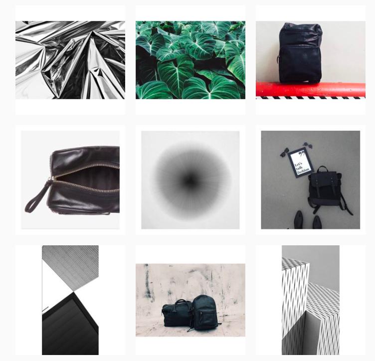 best_esthetic_instagram