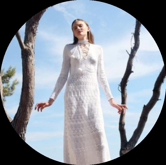 @16rfirenze Mode - tricot de luxe 5K Followers
