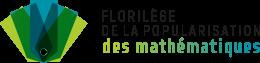 logo-florilege.png