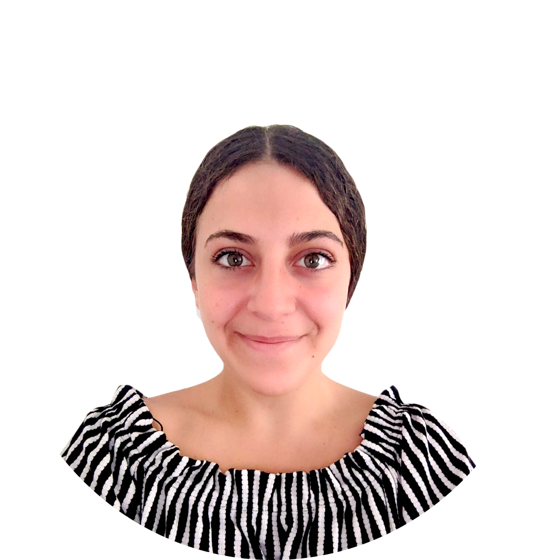 Laetitia Mattioli Nowadays Agency CEO