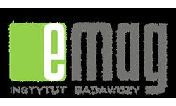 eemag_logo1-1-300x151-1.png