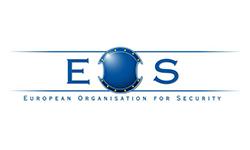 eos-logo-hd1.png