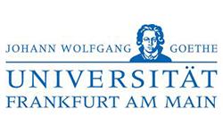 goethe_university_logo1-1-300x119.png