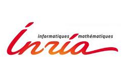 inria-institut-national-de-recherche-en-informatique-et-automatique1-300x108.png