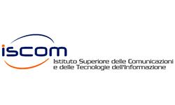 logo_iscom_home1-1-1.png