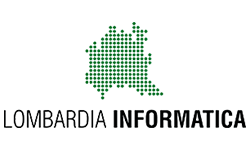 logo-lombardia-informatica1-1.png