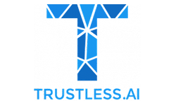 trustless.ai_logo_514x290px-220x200-1.png
