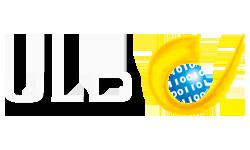 uld-logo1-1.png