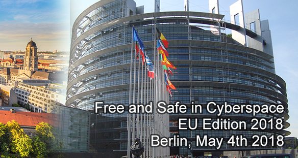 mini-banner-berlin-may-4th-2018-free-and-safe[1].jpg