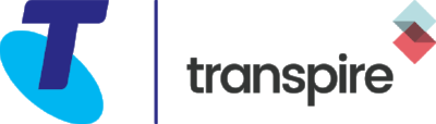 Telstra-Transpire_logos.png