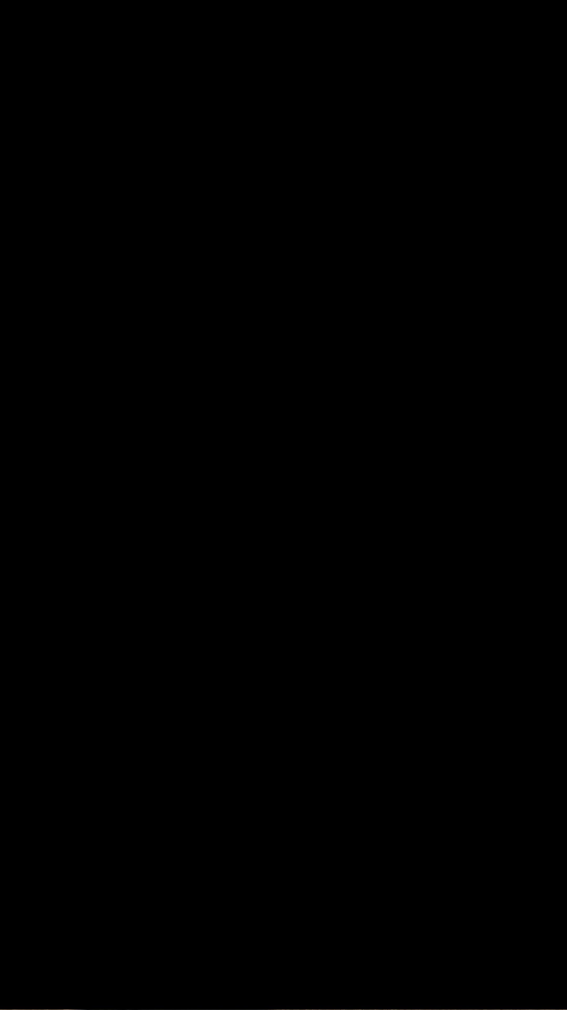 20180110-6.JPG