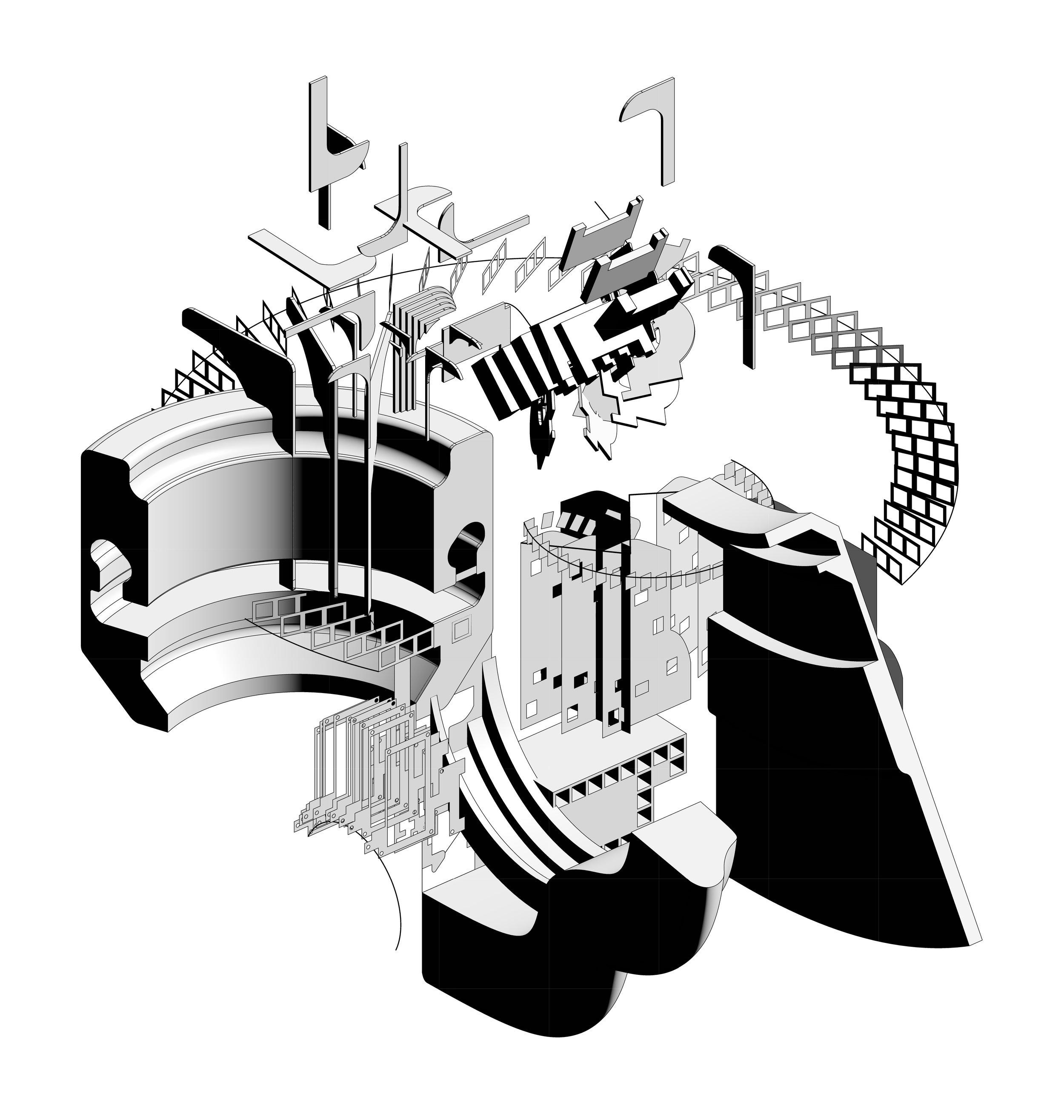 SVGSA-Design Model-000.jpg