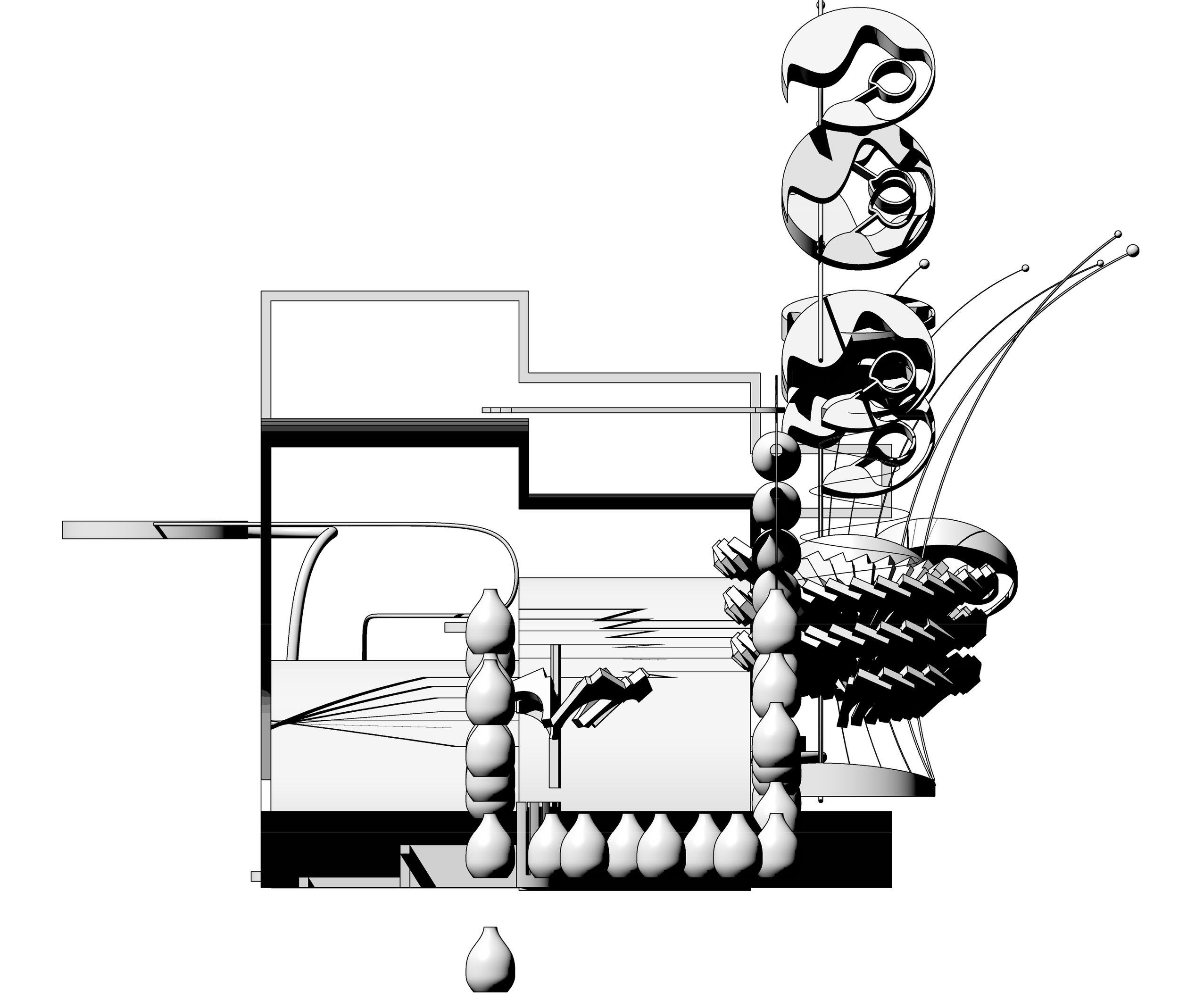 movement-Design Model-000.jpg